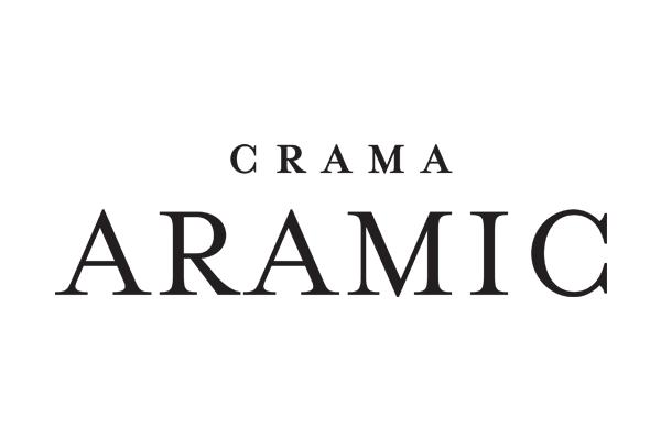 Aramic Winery