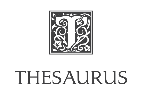 THESAURUS WINES